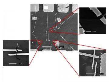 InSb32-v3eb5 composite SEM image