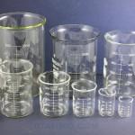 glassbeakersall